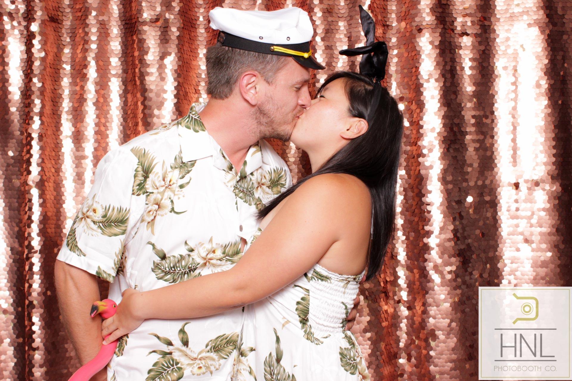 Robert and Cindy Wedding Waialae Country Club Oahu Honolulu Hawaii (28 of 148).jpg