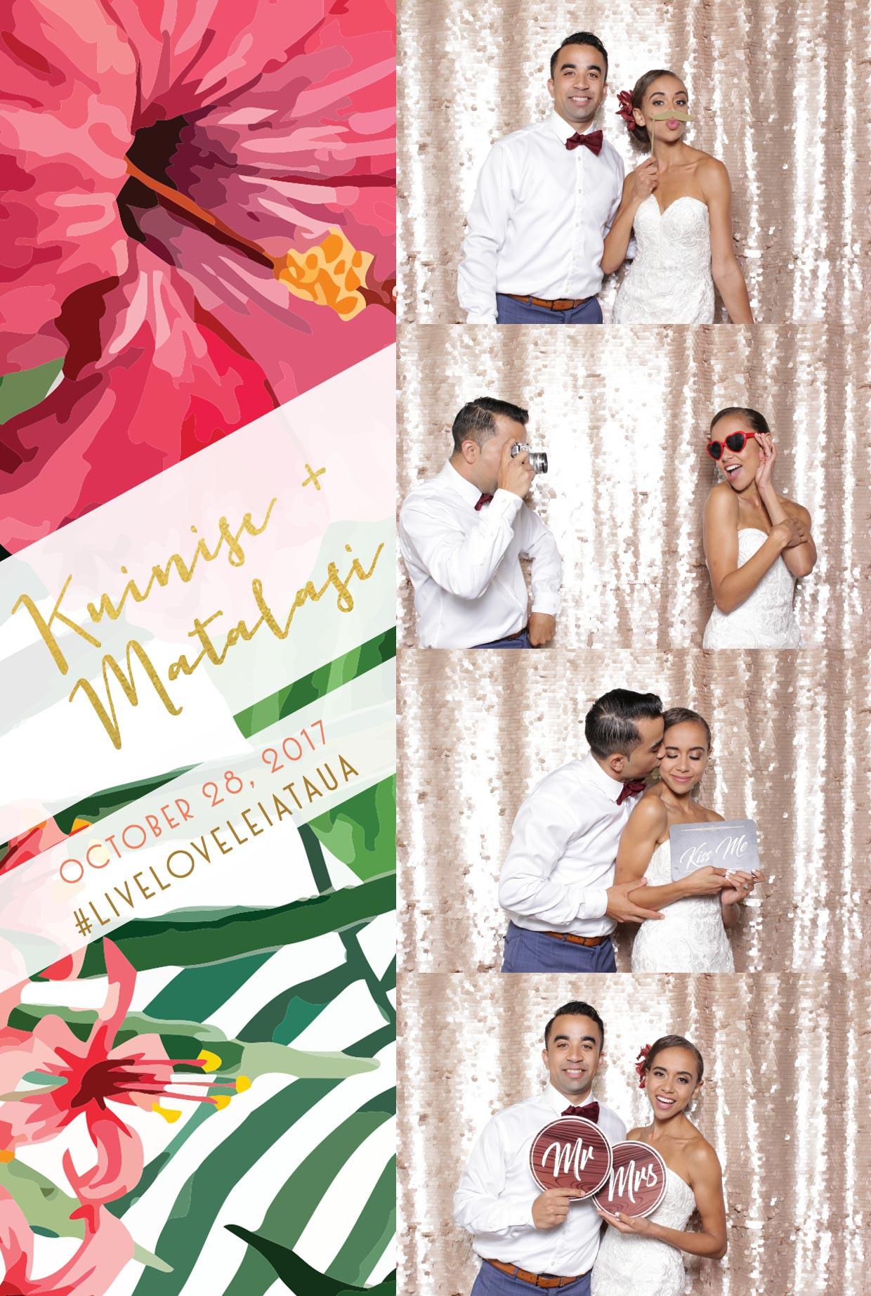 Kuinise and Matalasi Wedding Sunset Ranch Hawaii Oahu Honolulu Hawaii (1 of 54).jpg