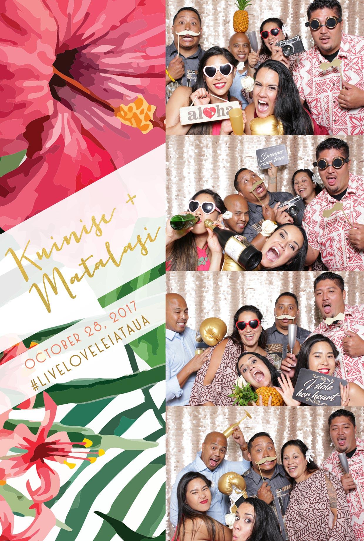 Kuinise and Matalasi Wedding Sunset Ranch Hawaii Oahu Honolulu Hawaii (41 of 54).jpg