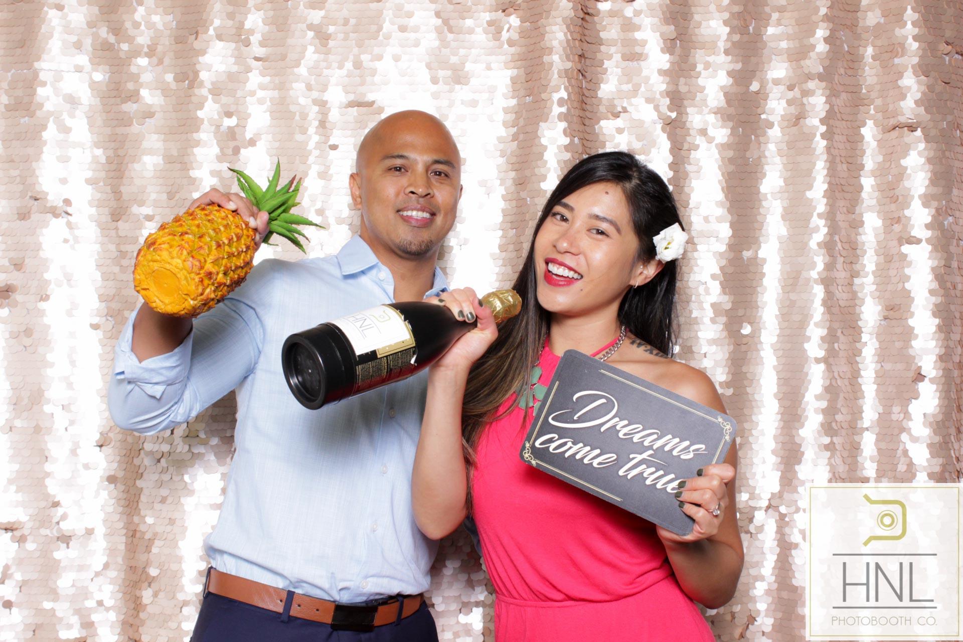 Kuinise and Matalasi Wedding Sunset Ranch Hawaii Oahu Honolulu Hawaii (147 of 216).jpg