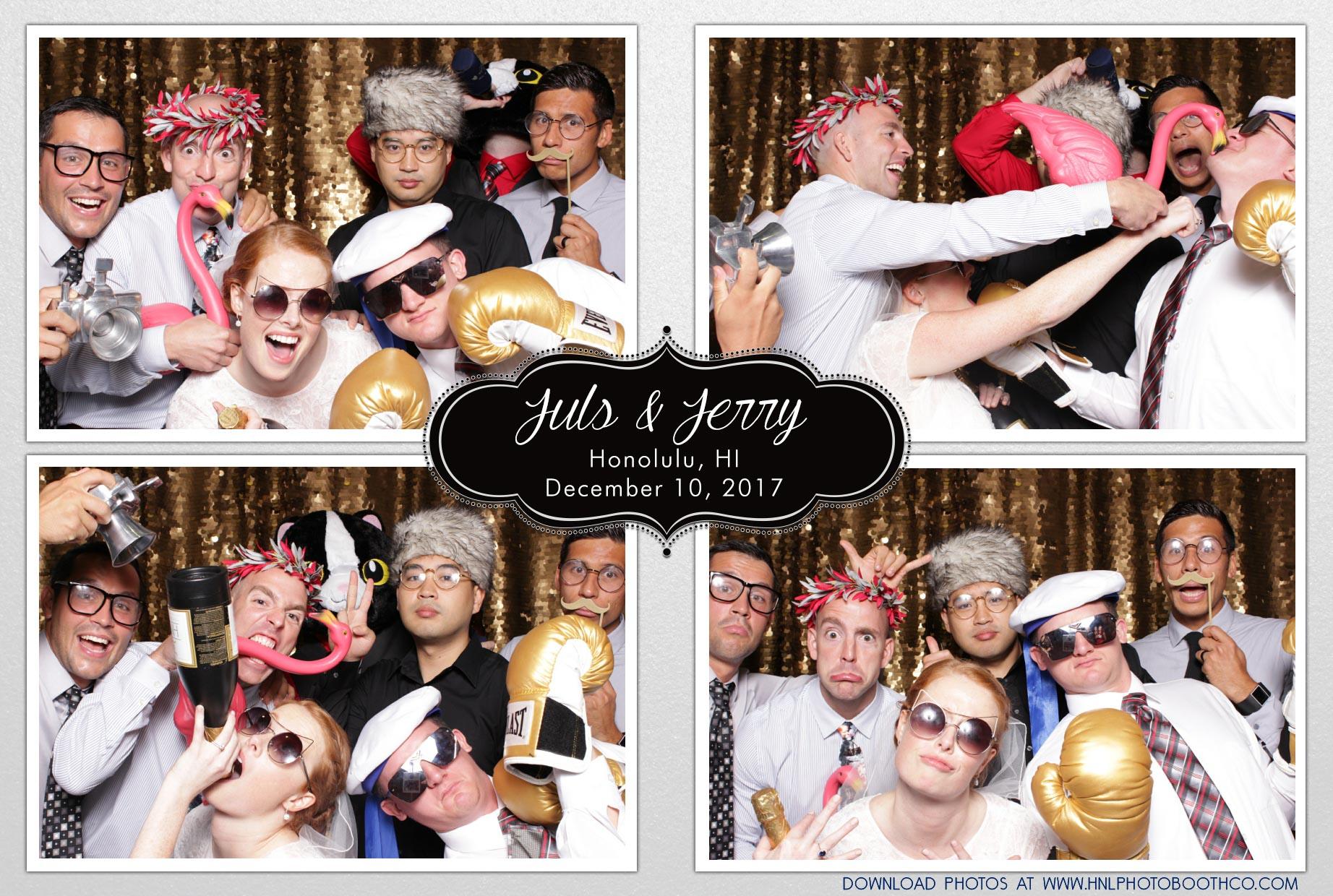 Juls and Jerry Wedding Historic Hickam Officers Club Honolulu Oahu Hawaii (3 of 45).jpg