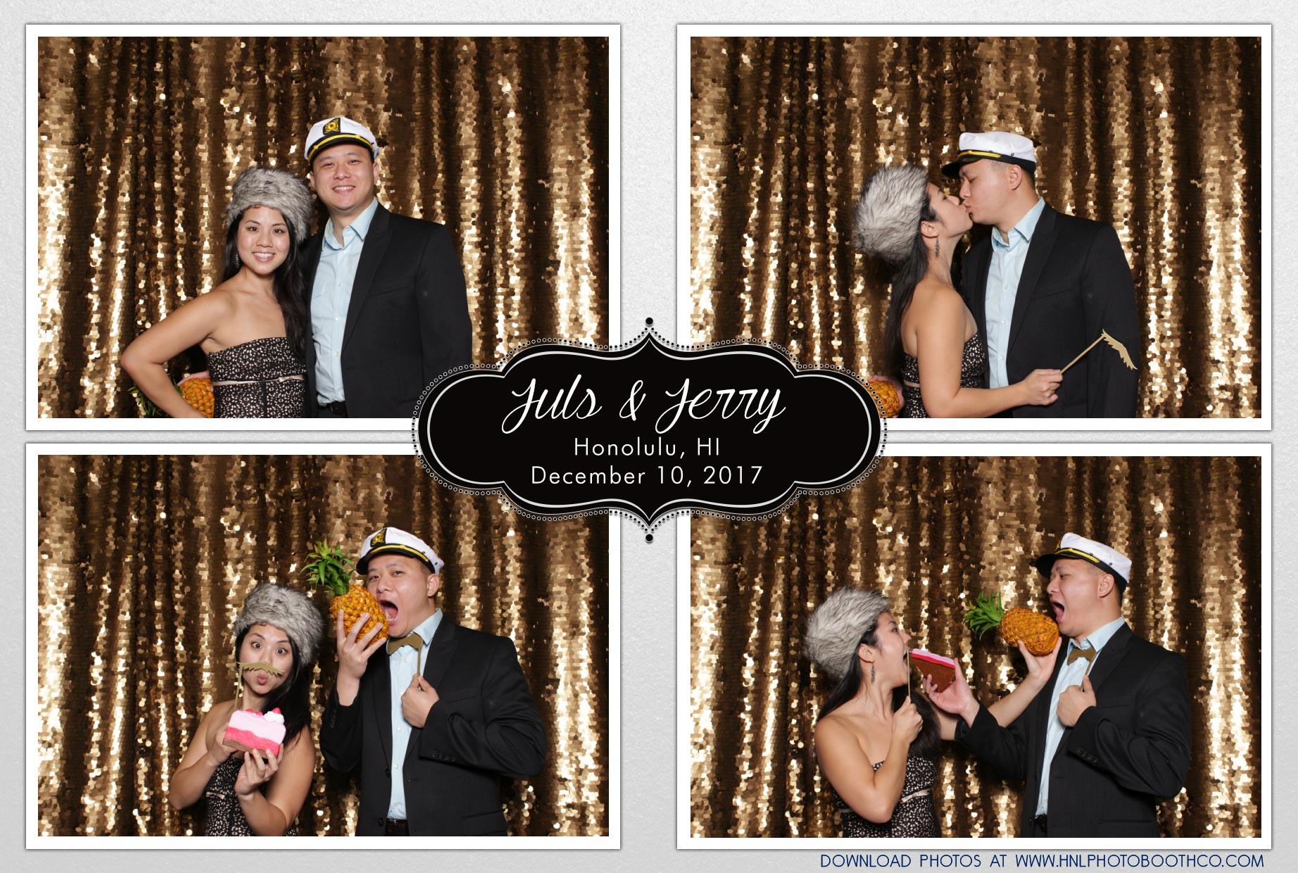Juls and Jerry Wedding Historic Hickam Officers Club Honolulu Oahu Hawaii (9 of 45).jpg
