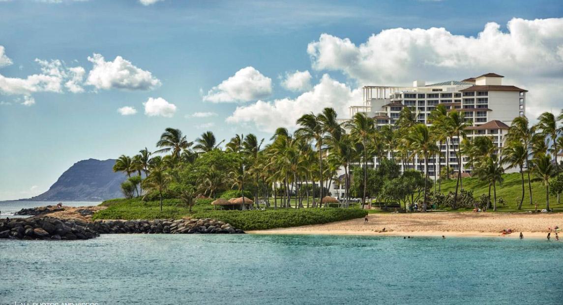 four-seasons-oahu-at-ko-oline-wedding-venue-honolulu-oahu-hawaii.jpg