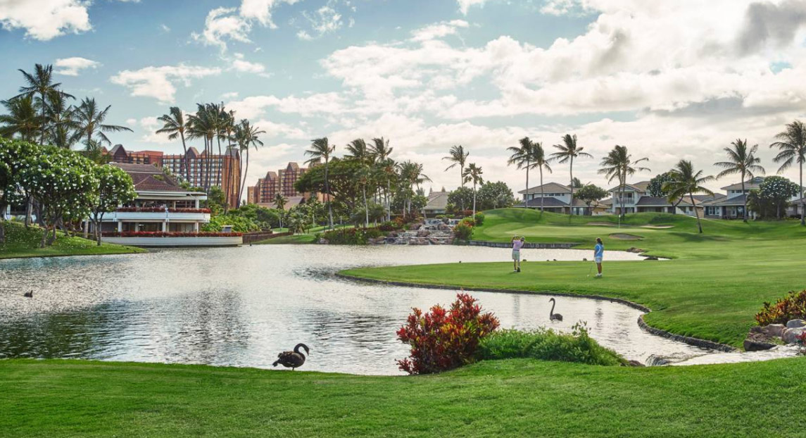 four-seasons-oahu-at-ko-oline-wedding-venue-honolulu-oahu-hawaii-2.jpg