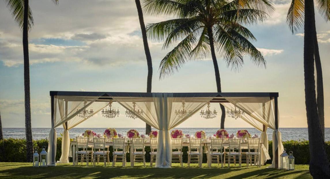 four-seasons-oahu-at-ko-oline-wedding-venue-honolulu-oahu-hawaii-3.jpg