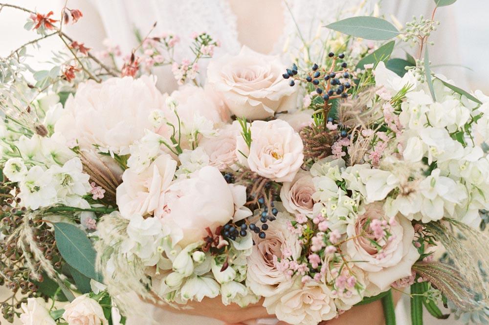passion roots kaneohe oahu wedding flowers florist liliha honolulu spinning web always flowers watanabe florist wedding bouquets kapolei ko olina