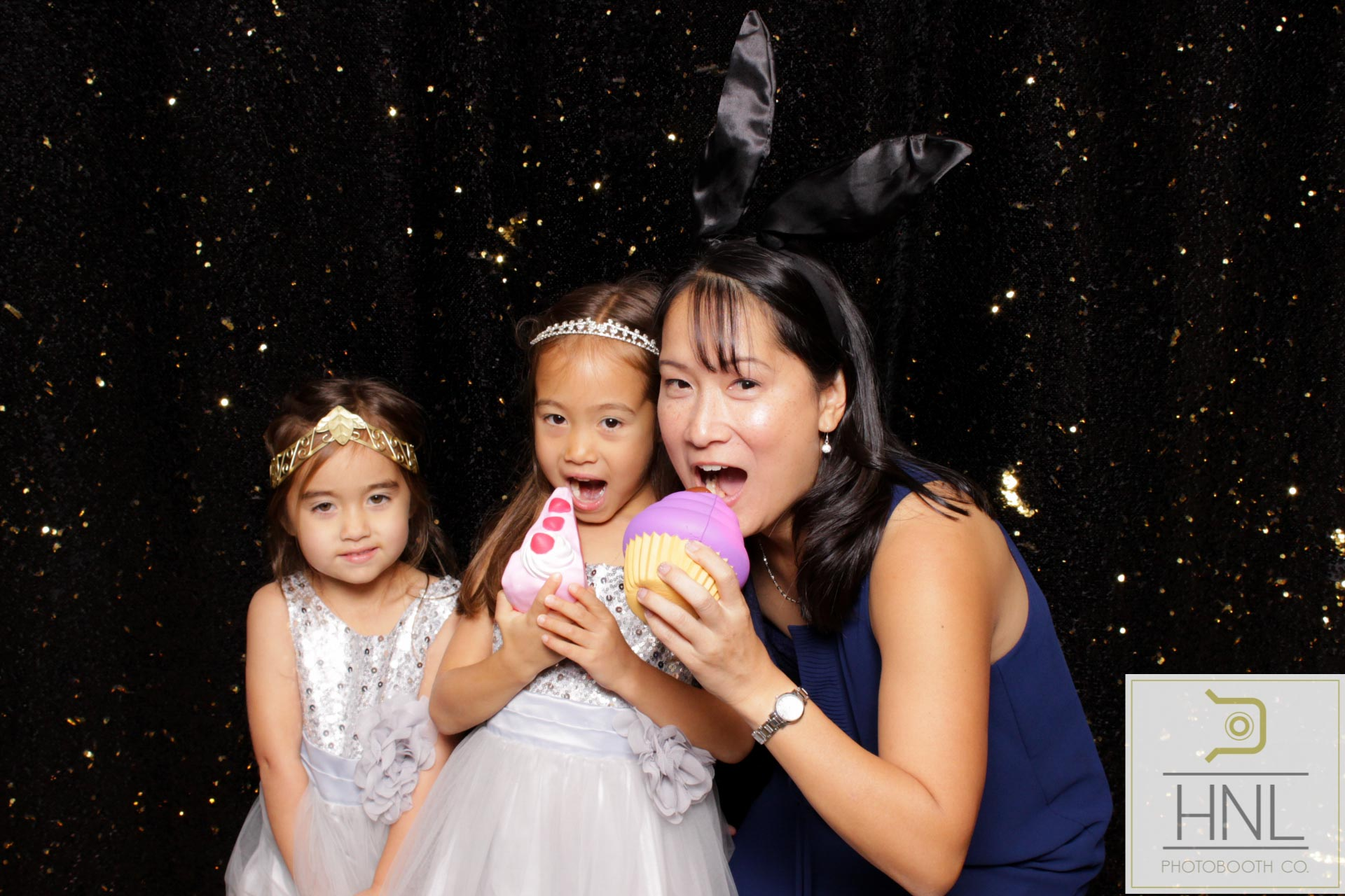 Ryan and Elisha Wedding Hale Koa Hotel Oahu Honolulu Hawaii (14 of 171).jpg