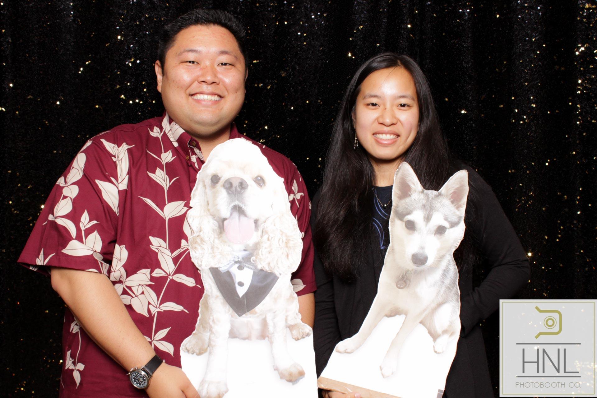 Ryan and Elisha Wedding Hale Koa Hotel Oahu Honolulu Hawaii (33 of 171).jpg