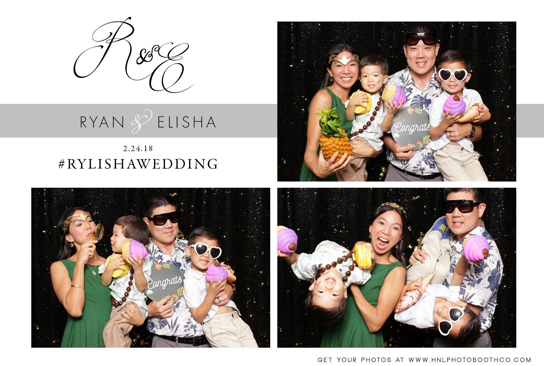 Ryan and Elisha Wedding Hale Koa Hotel Oahu Honolulu Hawaii (15 of 57).jpg