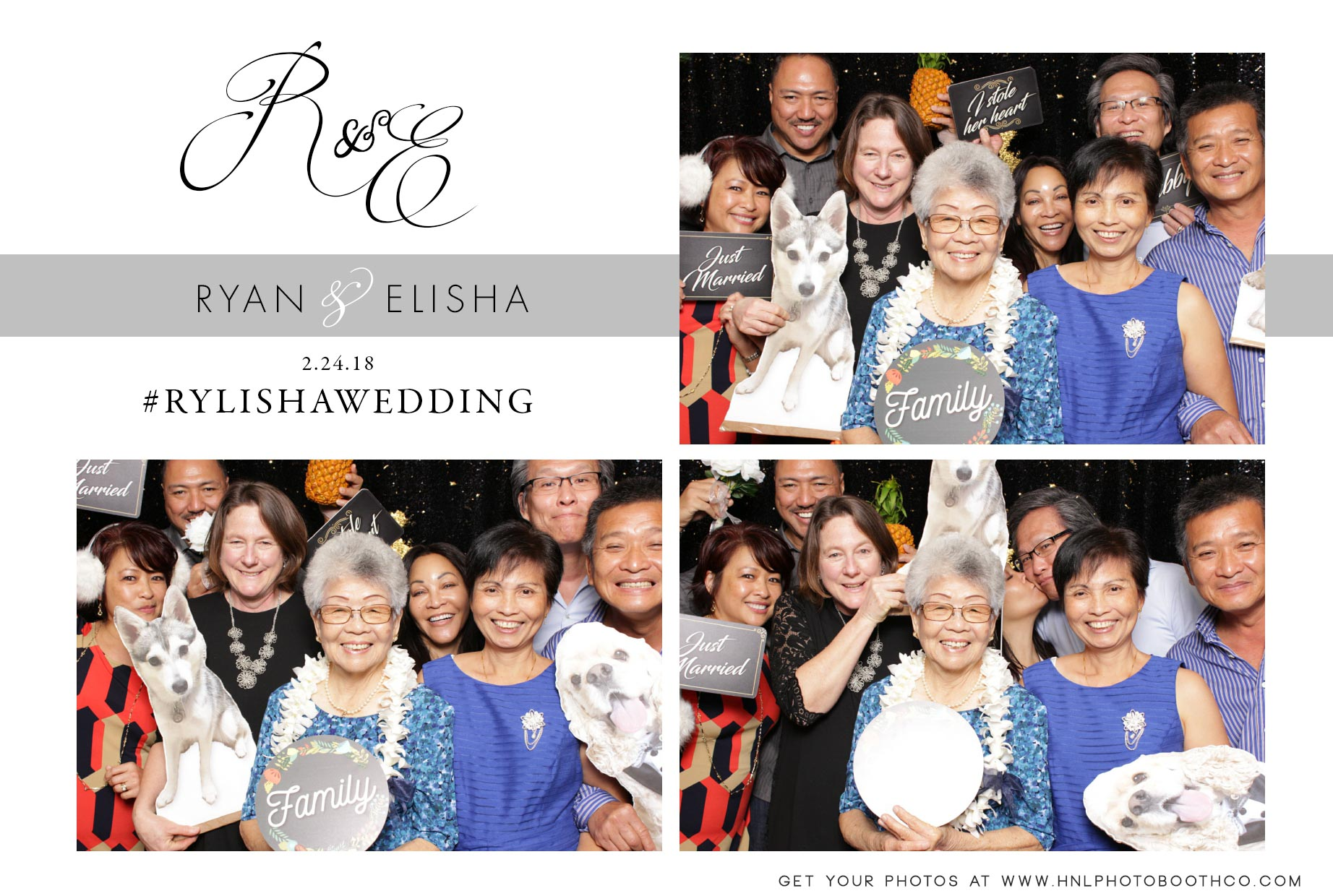 Ryan and Elisha Wedding Hale Koa Hotel Oahu Honolulu Hawaii (17 of 57).jpg
