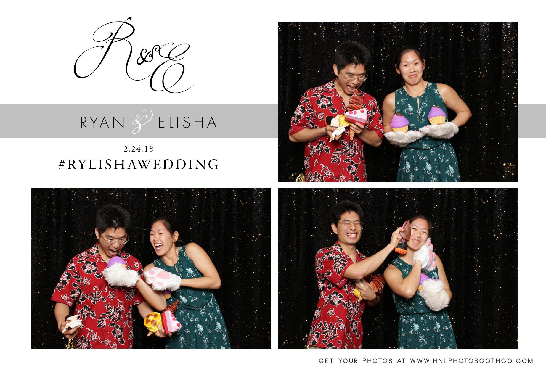 Ryan and Elisha Wedding Hale Koa Hotel Oahu Honolulu Hawaii (26 of 57).jpg