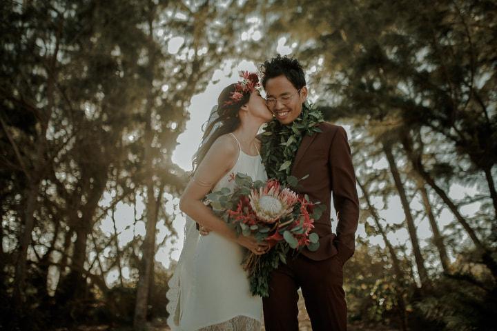 Posy Parties Floral oahu wedding flowers florist liliha honolulu spinning web always flowers watanabe florist wedding bouquets kapolei ko olina