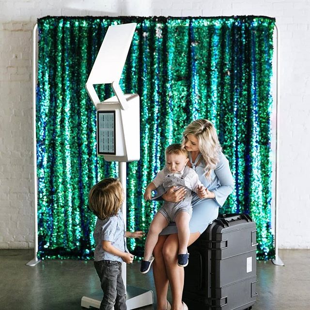 A mother's work is never done – but today, your deserve a rest.... I mean take the rest of the week off! 🏆🔥🍍⚡ .. .. Happy Mother's Day!💃 .. - HNL Photobooth Company