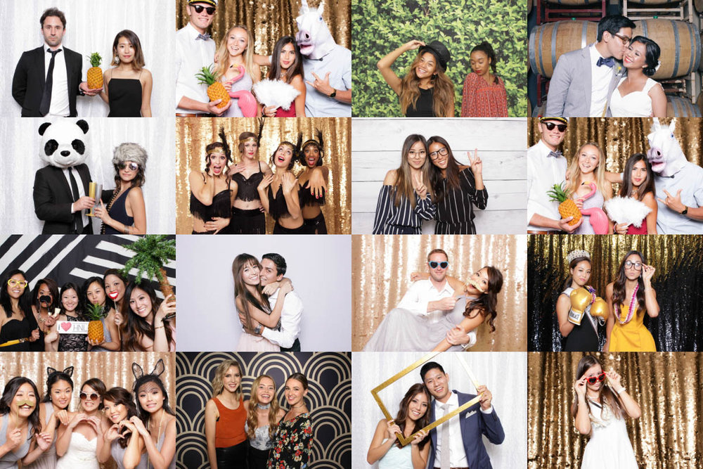 RECENT EVENT GALLERY - Want to check out what is new with HNL? See some of our recent events on Oahu and around the state of Hawaii.