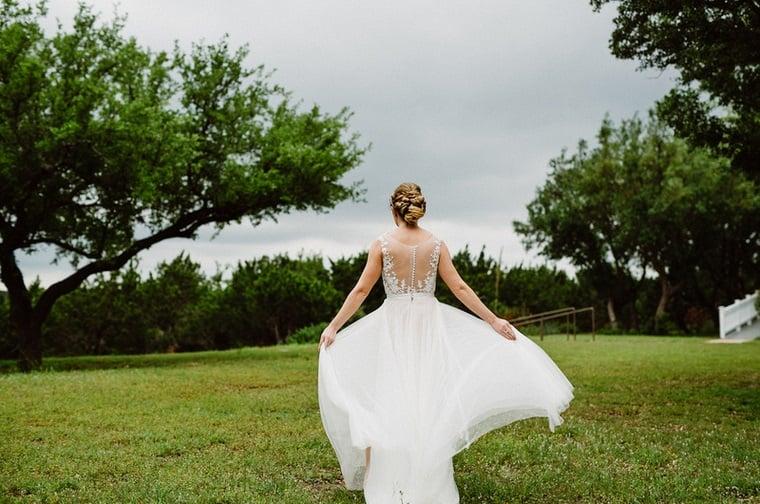 bijou-bridal-wedding-dresses-oahu-honolulu-hawai.jpg