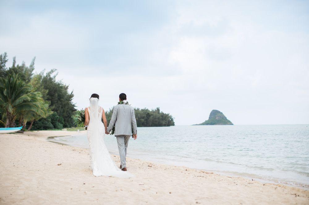 masako-formals-wedding-dresses-on-oahu-honolulu-hawaii-3.jpg
