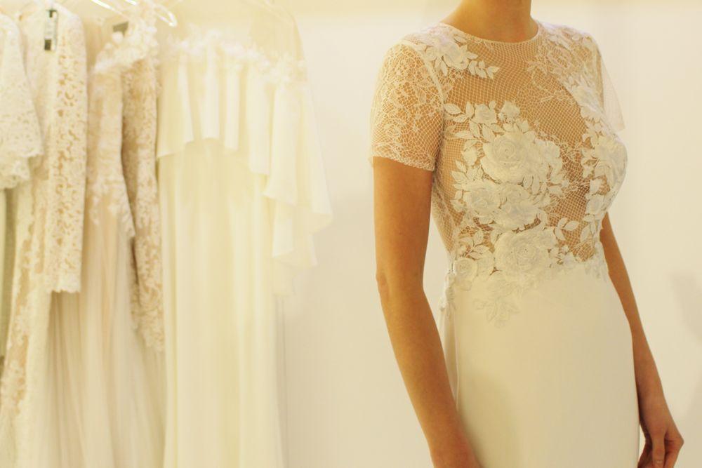 masako-formals-wedding-dresses-on-oahu-honolulu-hawaii-2.jpg