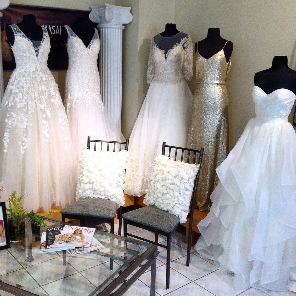 masako-formals-wedding-dresses-on-oahu-honolulu-hawaii.jpg