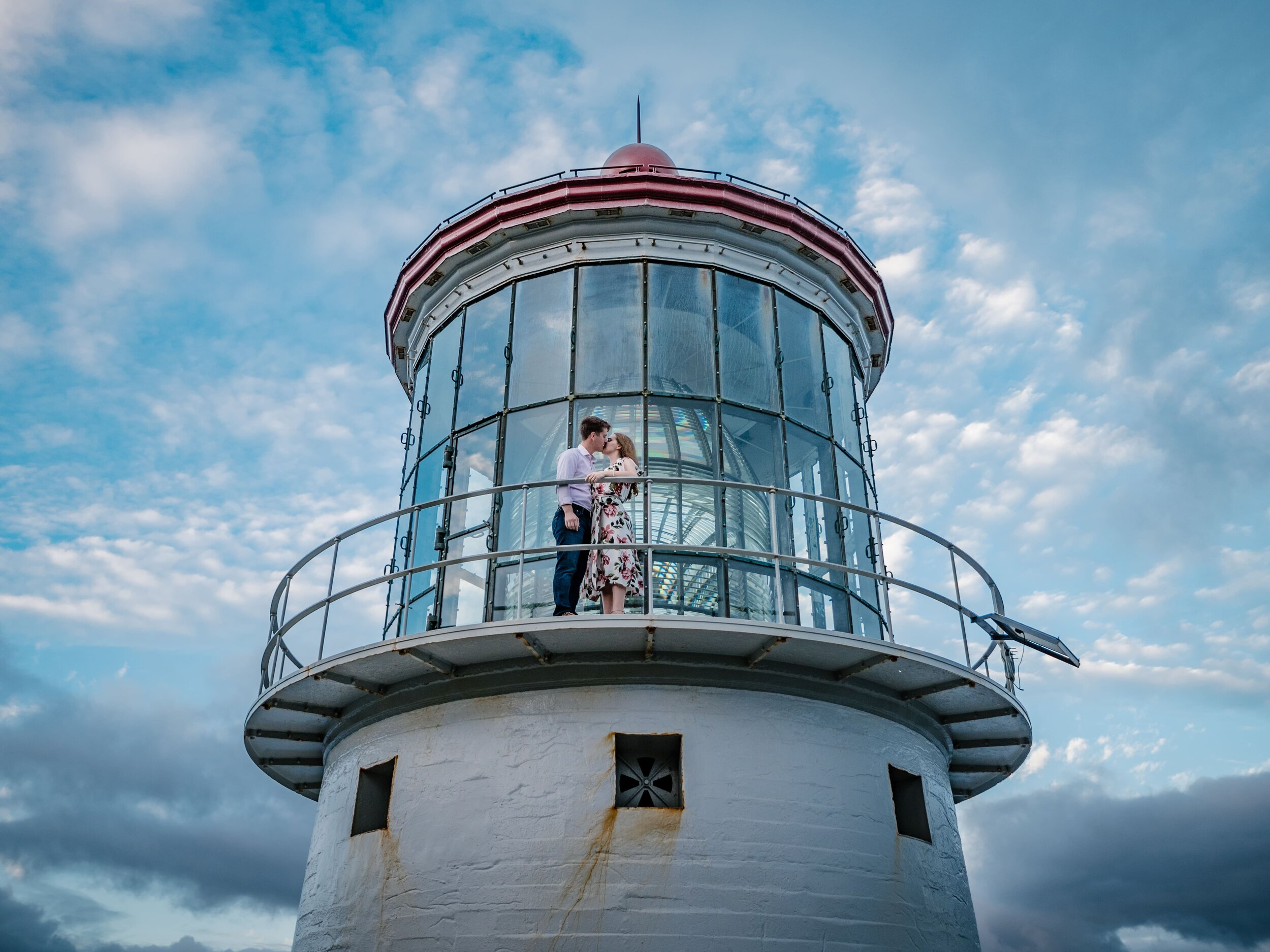 engagement sessions and wedding ceremony and receptopn photographers Honolulu oahu hawaii.jpg