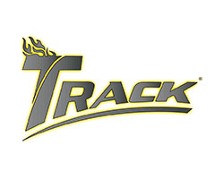 sag-logolar_0005_track_logo_glow.jpg