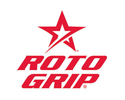 sag-logolar_0002_Roto Grip Logo_hr.jpg