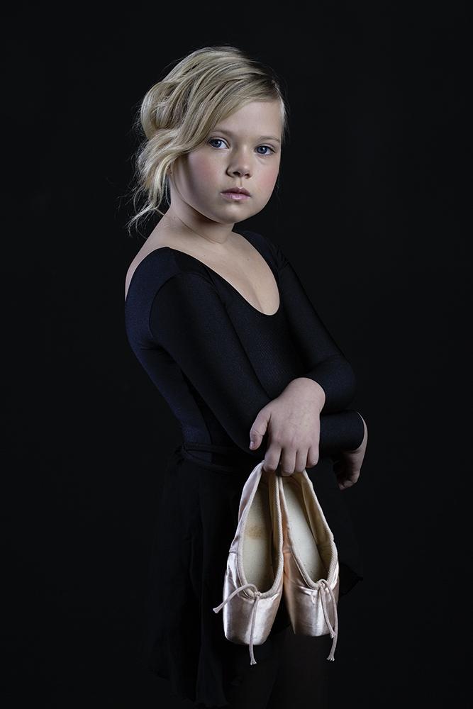 Web_Martina_Ballerina.jpg
