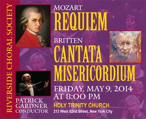 Mozart-Britten.jpg