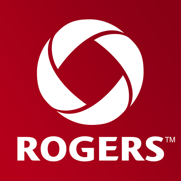 rogers-logo1.png