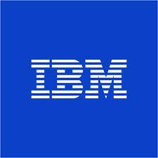 IBM.jpeg