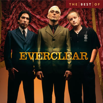 6 the best of everclear.jpg