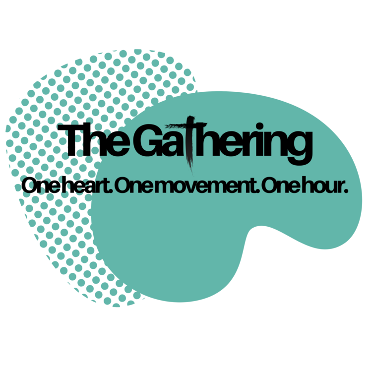 The Gathering Logo 2019.png