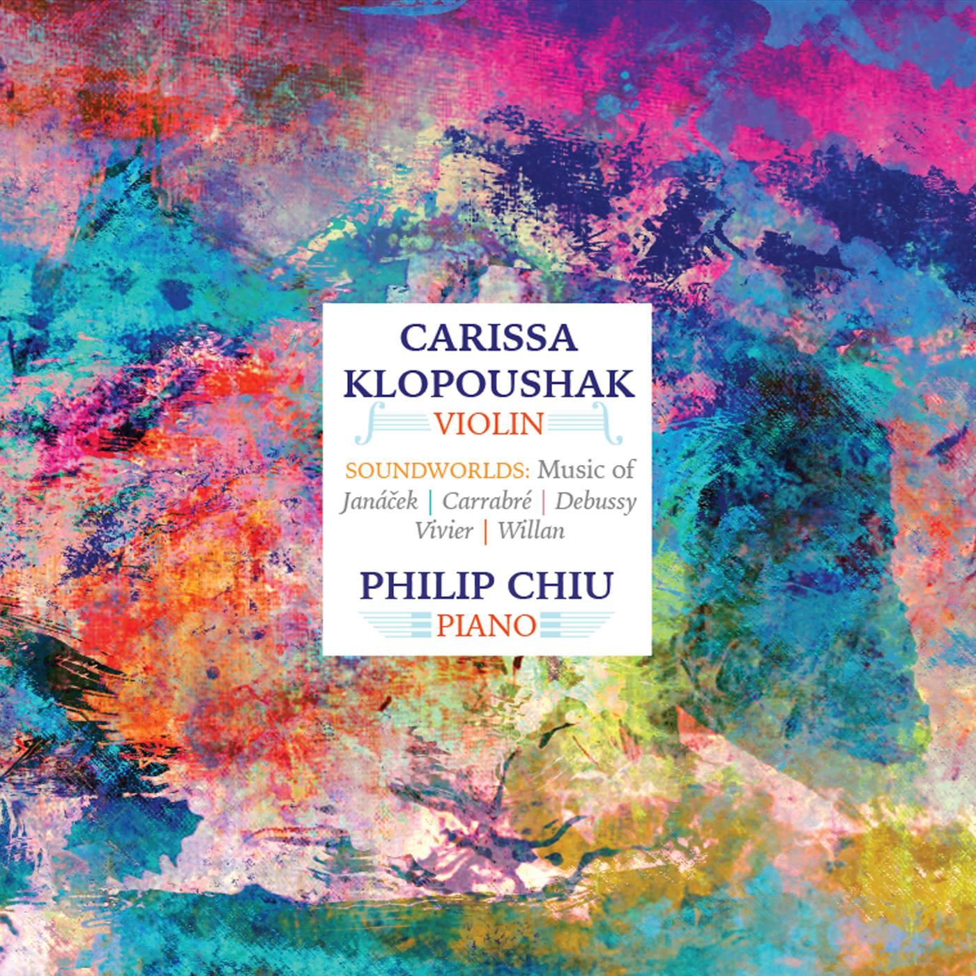 Klopoushak-Chiu Soundworlds Album Cover.jpg