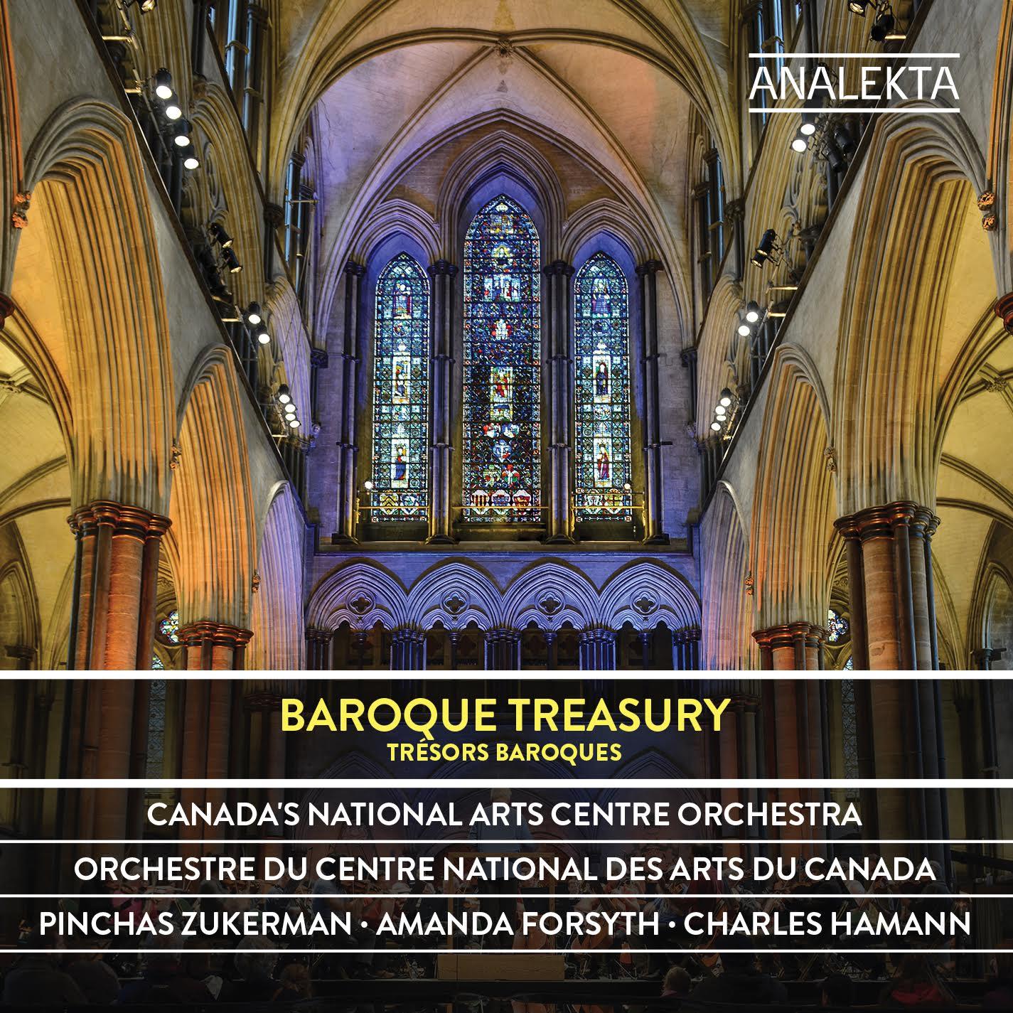 Baroque Treasury.jpg