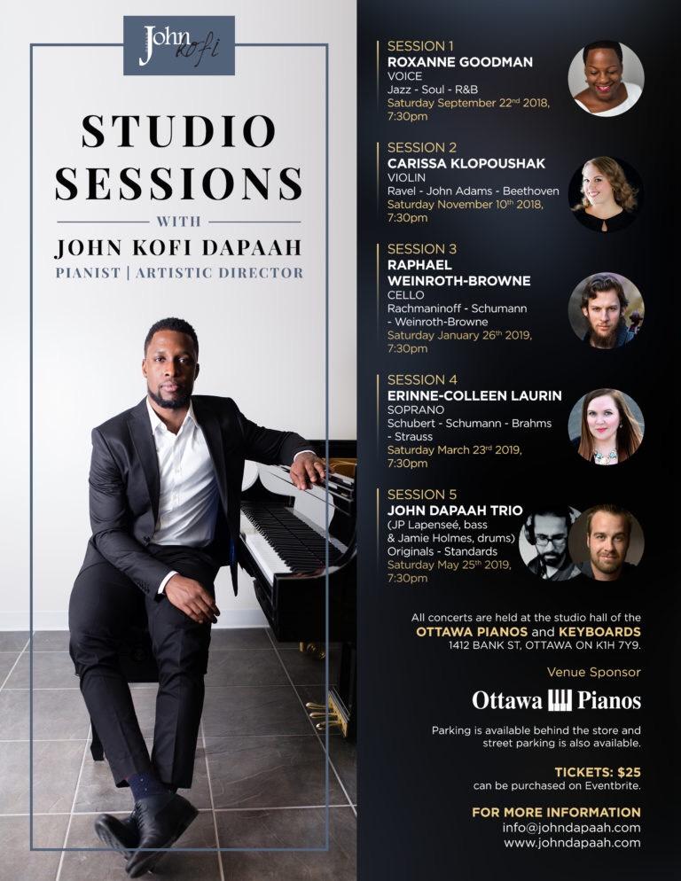 Studio Sessions.jpg