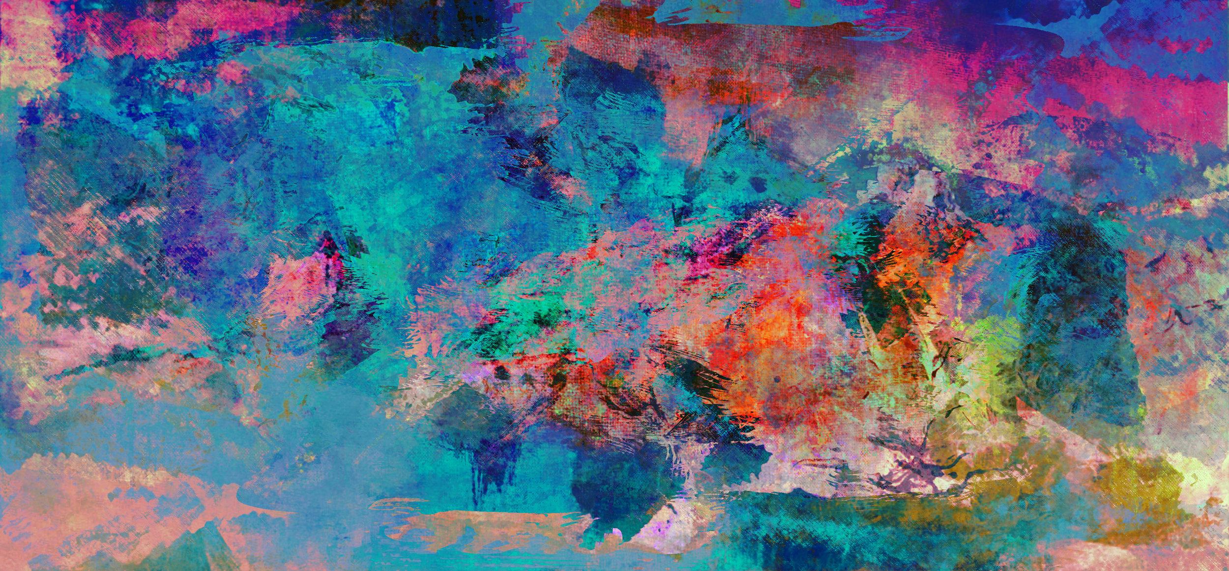 Klopoushak-Chiu Soundworlds Abstract - Ben van D.jpg