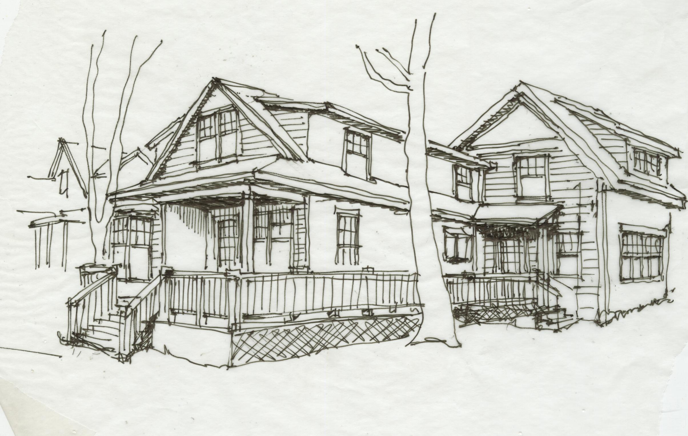 House sketch 1.jpg