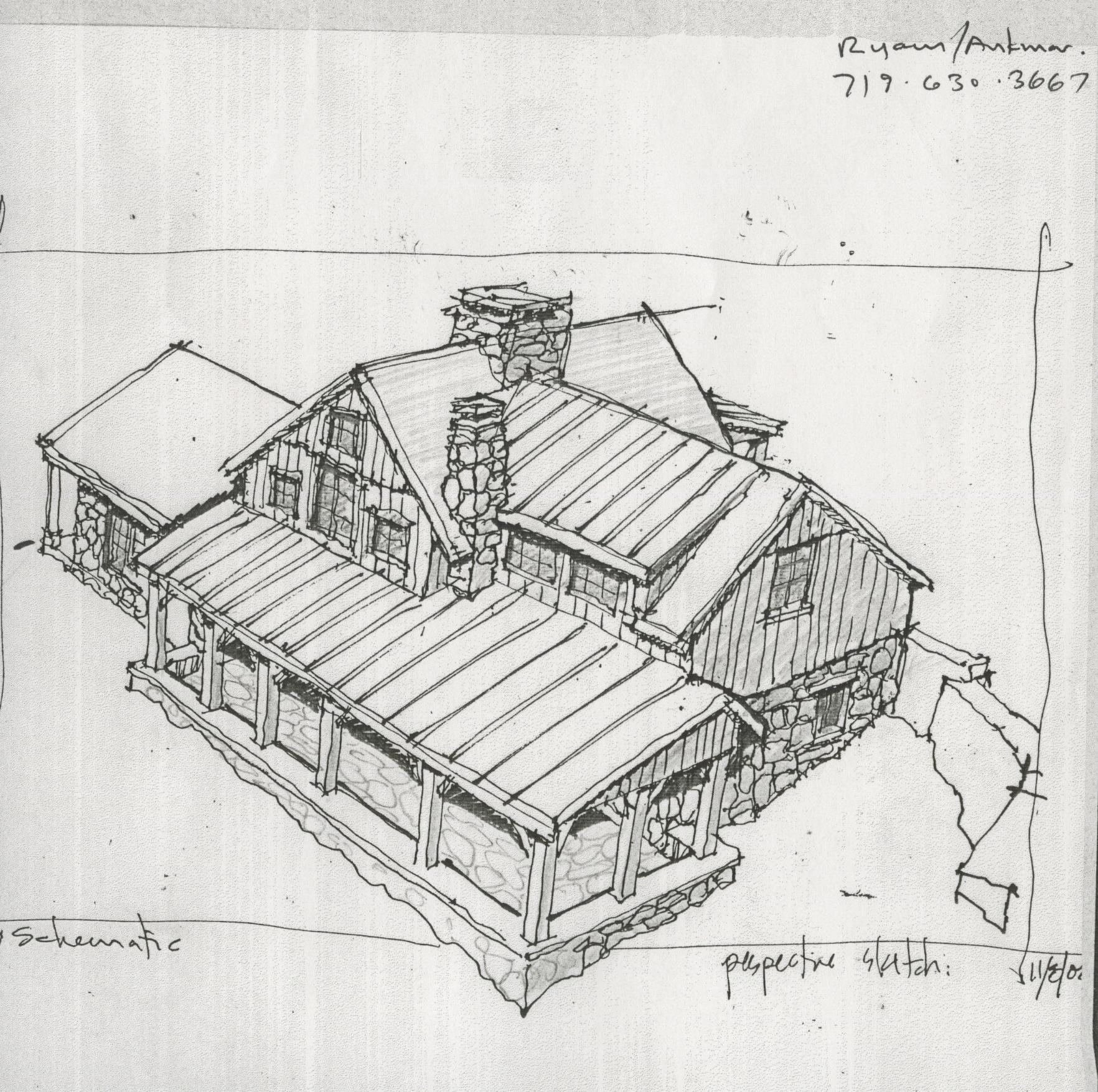 House Sketch 2.jpg