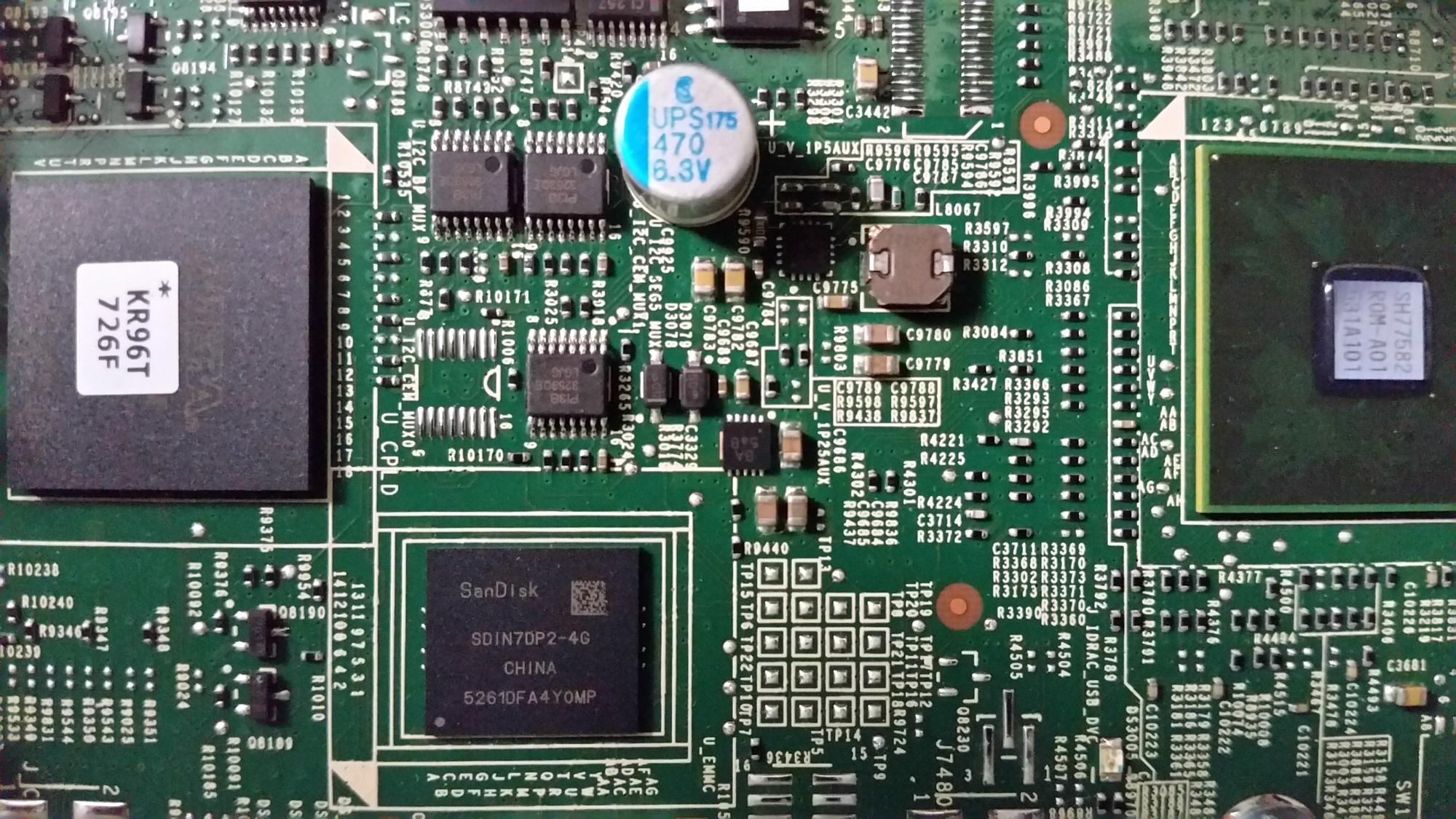 server-board.jpg