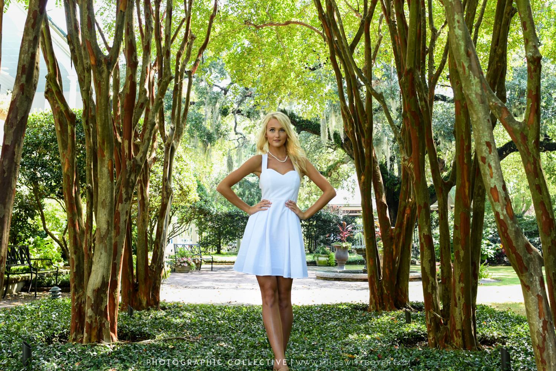 Lauren.James.Spring.Megashoot2015.blogready.Delyn.2ndround-390.jpg