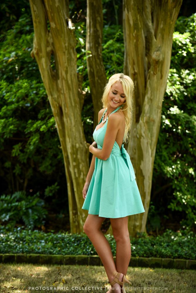 Lauren.James.Spring.Megashoot2015.blogready.Delyn.2ndround-461.jpg