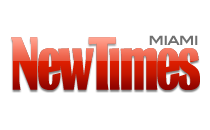 Miami-New-Times-logo1.png