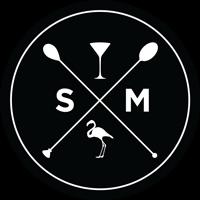 SpritedMiami-Logo-Black.png