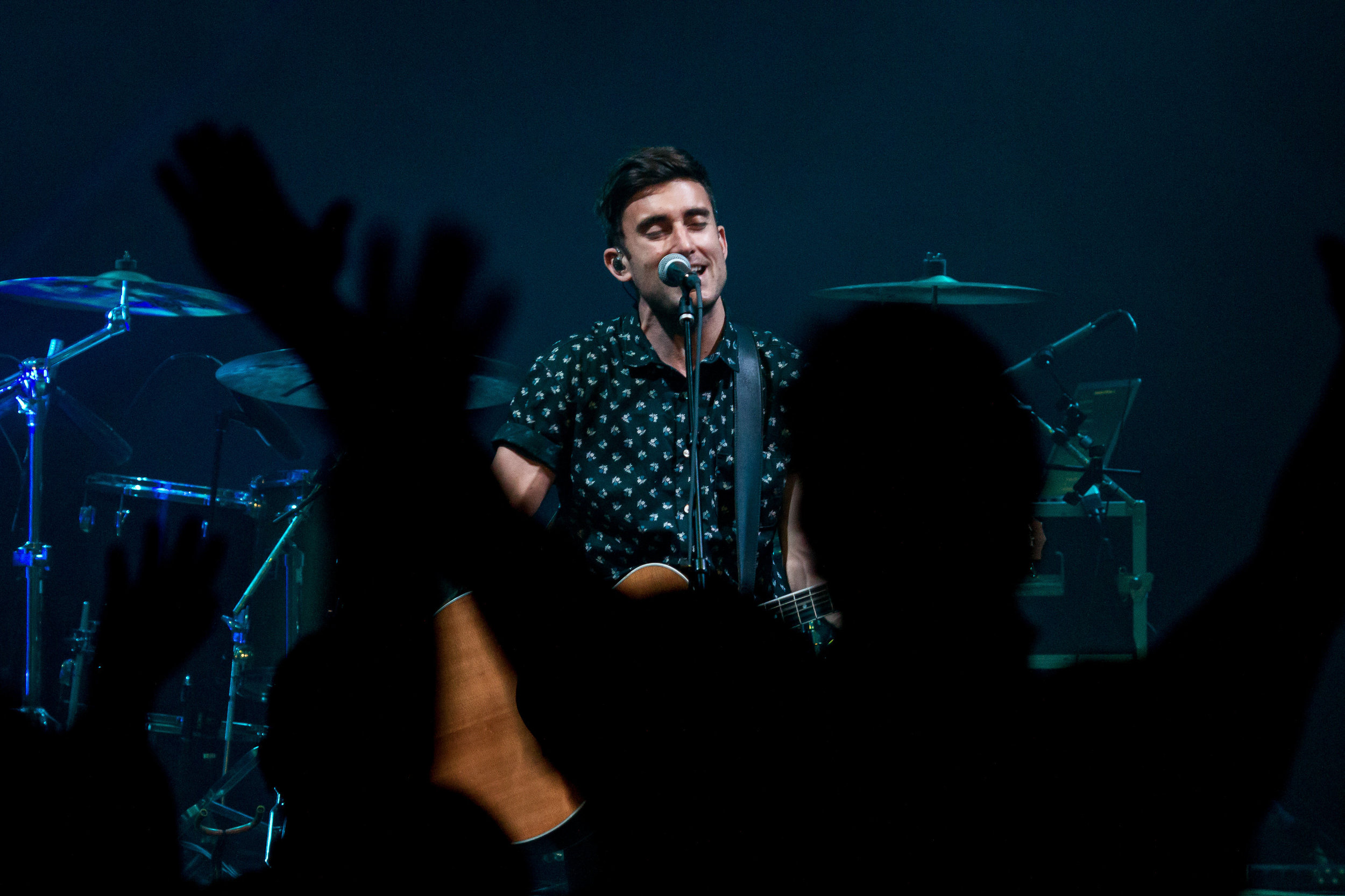 PHFWC-PhilWickham(57of66).jpg
