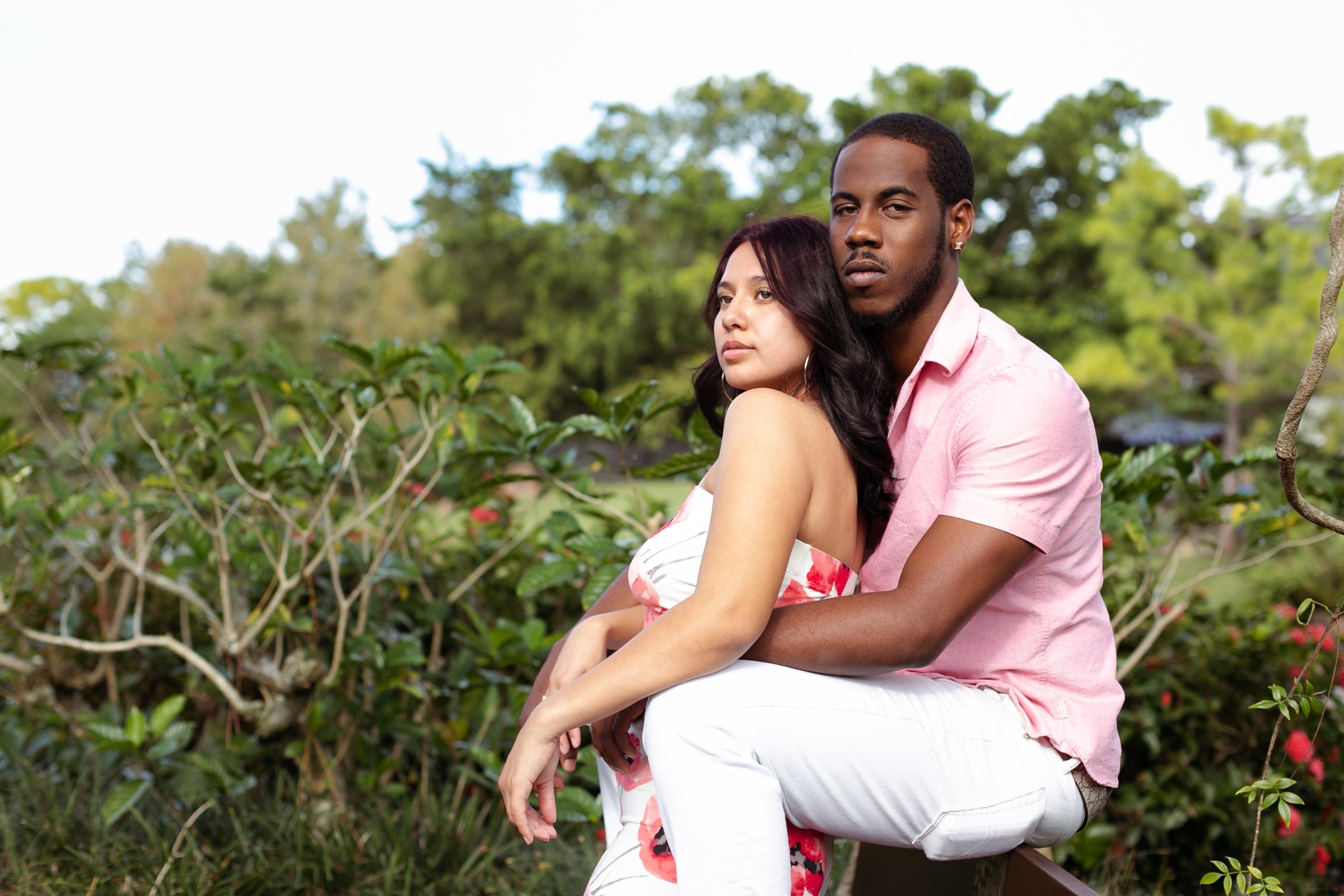 Frank & Marina-7.jpg