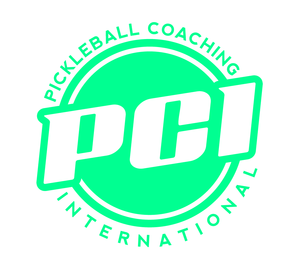 PCI-neon-green (1).png