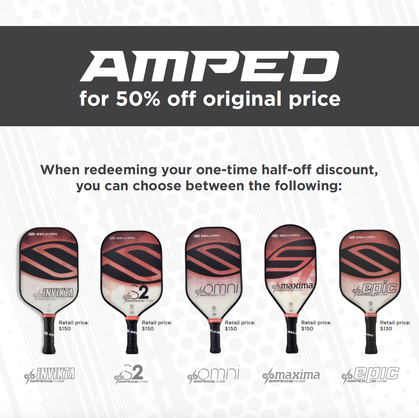 AMPED PCI graphic.png