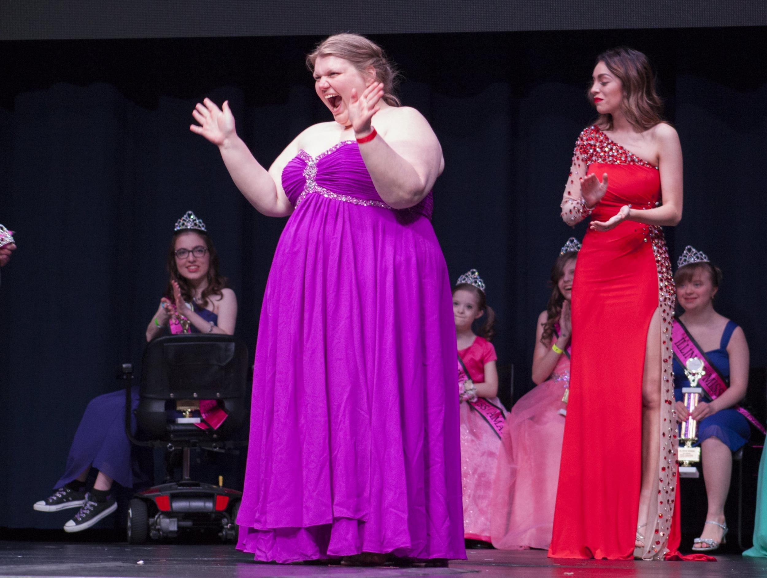 Illinois Miss Amazing 2015-Formal Event-0221.jpg