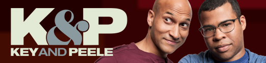 key_peele_red_banner2.jpg