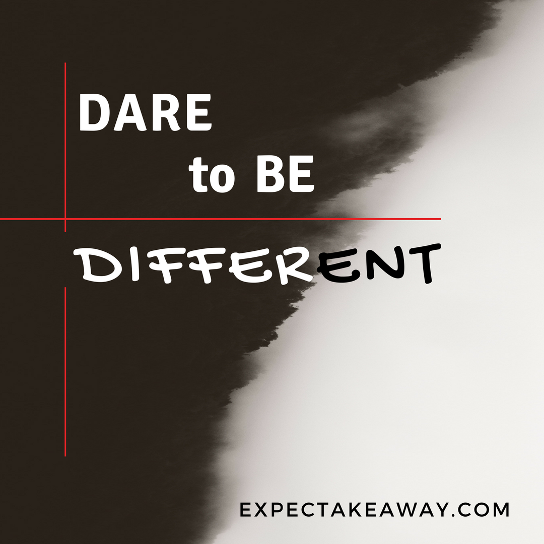 DARE to BE DIFFERENT-image (1).png