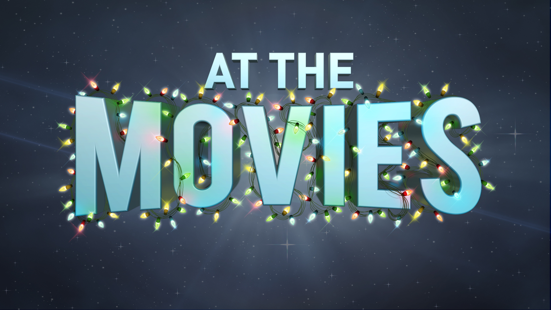 Due to legal restrictions, At the Movies will not be archived.